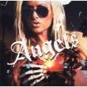 THE 69 EYES - Angels - CD