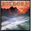 BATHORY - Twilight of the Gods - 2-LP Gatefold