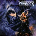 WARLOCK - Triumph and Agony - CD Digipack