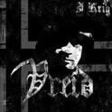 VREID - I krig - CD
