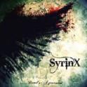 SYRINX - Devil's agreement - CD