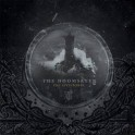 THE DOOMSAYER - Fire everywhere - CD