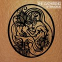 THE GATHERING - Afterwords - CD Digisleeve