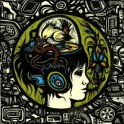 THE GATHERING - Disclosure - CD Digipack