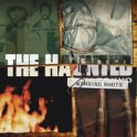 THE HAUNTED - Warning Shots - 2-CD Compilation