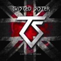 TWISTED SISTER - Live At The Astoria - Digi CD+DVD