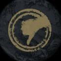 VONDUR - No compromise - 2-CD Digipack