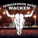 WACKEN - 2003 - 2-CD Digipack