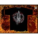 AT THE GATES - Arms And Thorns - TS