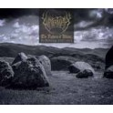 WINTERFYLLETH - The Fathers of Albion - An Anthology 2007-2013 - Box 4-CD