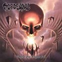 MORDENIAL - Where The Angels Fall - CD