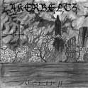 AKERBELTZ - Akerhell - CD