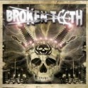 BROKEN TEETH - Electric - CD