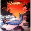 VIRGIN STEELE - Virgin Steele - CD Digi