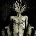 VORKREIST - Sickness sovereign - CD Digi