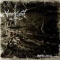 VORKREIST - Sublimation xxixA - CD
