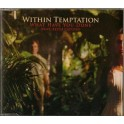 WITHIN TEMPTATION - What have you done - MCD