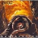 UNHOLY - Gracefallen - CD
