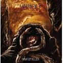 UNHOLY - Gracefallen - CD Re-issue