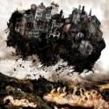 UNHOLY - New Life Behind Closed Eyes - CD