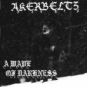 AKERBELTZ - A Wave Of Darkness - CD