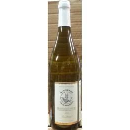 "Vin Bourgogne Blanc - Montagny 1er Cru 2013 ""La Pierre"" 75cl"