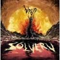 VREID - Solverv - 2-LP