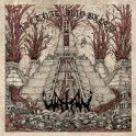 "WATAIN - All That May Bleed - 7""Ep Noir"