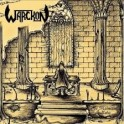 WARCKON - The Madman's Lullaby - LP