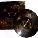 VEMOTH - Köttkroksvals - Picture LP