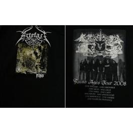 ARTEFACT - Ruins - Hood
