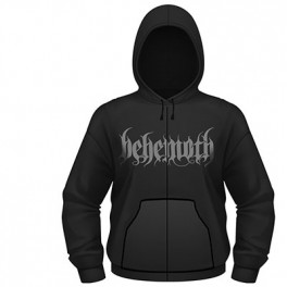 BEHEMOTH - Logo / New Aeon Musick - SC Zippé