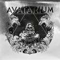 AVATARIUM - Avatarium - 2-LP Noir