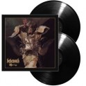 BEHEMOTH - The Satanist - 2-LP Gatefold