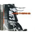 THE GATHERING - Liberty Bell - CD single