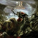 TYR - The Lay of Thrym - CD Digi