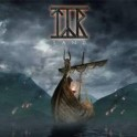TYR - The Lay of Thrym - CD