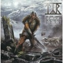 TYR - How Far To Asgaard - CD