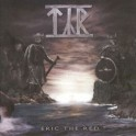TYR - By The Light Of The Northern Star - CD