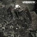 UNEARTH - Watchers Of Rule - CD