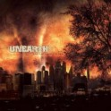 UNEARTH - The Oncoming Storm - CD