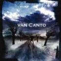 VAN CANTO - A Storm To Come - CD