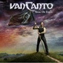 VAN CANTO - Tribe Of Force - CD