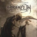 ABRAMELIN - Transgressing The Afterlife - Box 3-CD