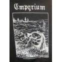 EMPYRIUM - Princess / Dying Brokenhearted - SC