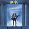 AC/DC - Who made who - CD Digipack