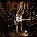 AC/DC - Stiff upper lip - CD Digipack