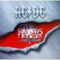 AC/DC - The razor edge - CD Digipack