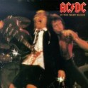 AC/DC - If you want blood - CD Digipack