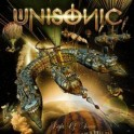 UNISONIC - Light of dawn - CD Digipack